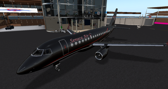 File:Seneca Air 2.png