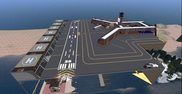 File:Dragonair International Airport.jpg
