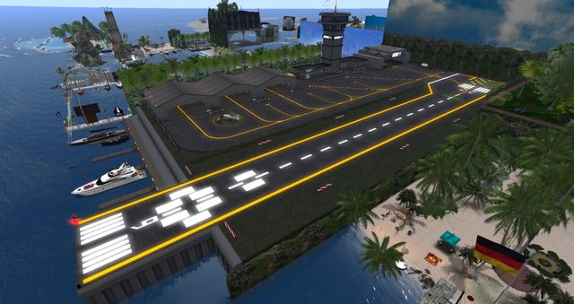 File:Forkbeard International Airport, looking SW (01-15).png