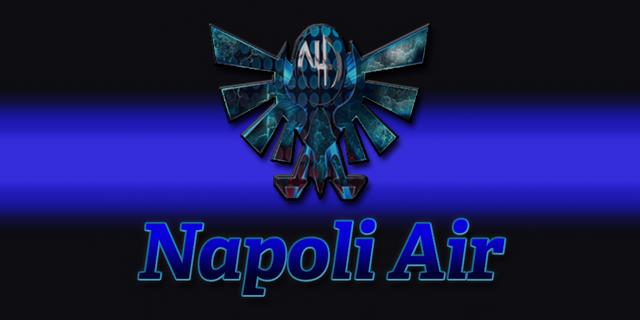 File:Napoli Air Sign.png