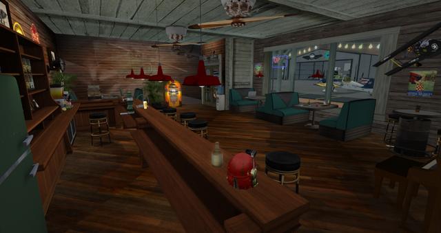 File:Sunny Fields Inn, looking SE (02-15).png