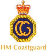 HMCG-Logo
