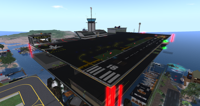 File:Gorlanova Skyport, looking NW (05-14).png