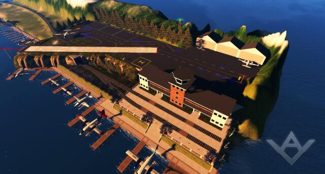 File:Juneau 01.jpg