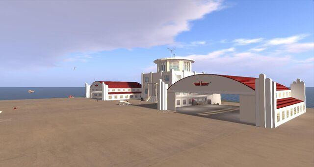 File:Orville Airport, looking SE (11-12).jpg