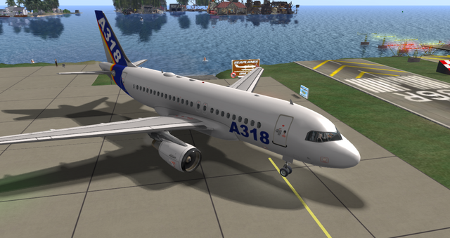File:Airbus A318 (Dani).png