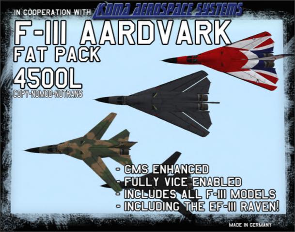 File:F-111 Aardvark (AMOK).png