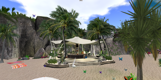 File:S&B-Tiki bar.png