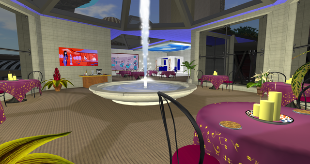 File:Troposphere restaurant (11-14).png