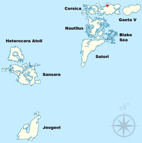File:SL MAP - Second Skies Skyport.png