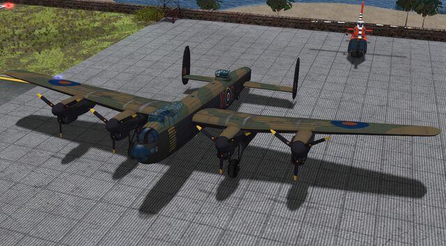 File:Lancaster THI 001.jpg