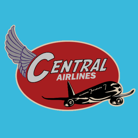 File:Central Airlines Logo.png