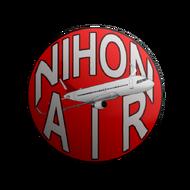 Nihon Air