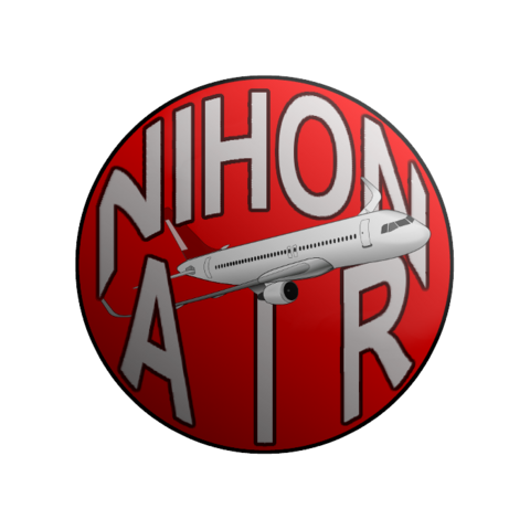 File:Nihon Air.png