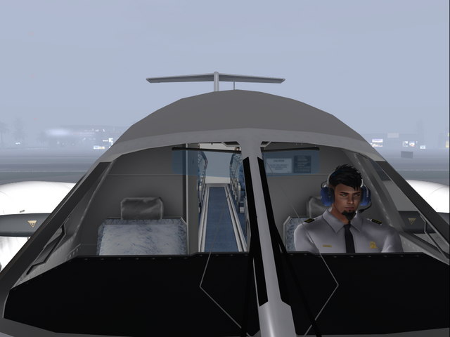 File:Before Takeoff 1 001.png