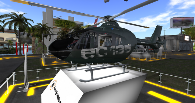 File:Eurocopter EC-135 (AeroFly) 1.png