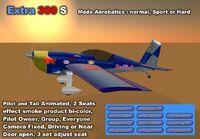 Extra EA-300 (Apolon)