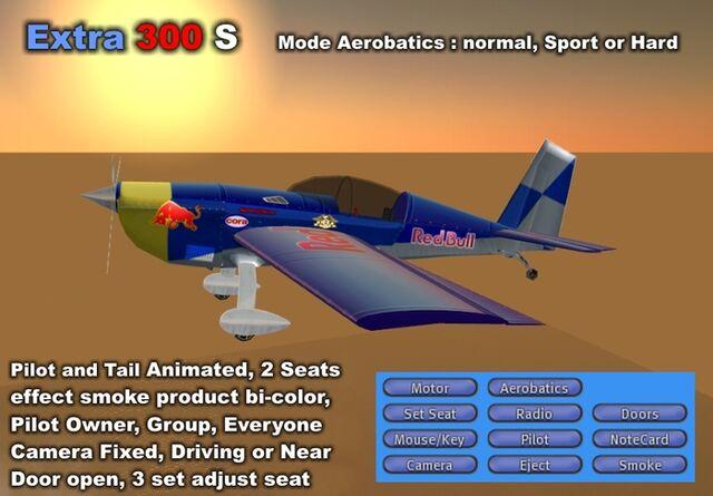 File:Extra EA-300 (Apolon).jpg