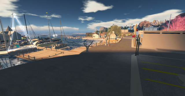 File:Foresta Harbor Seaplane Base 003.png