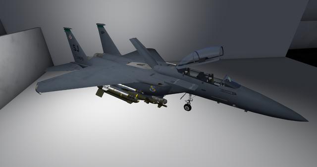 File:F-15E Strike Eagle (AMOK) 1.png