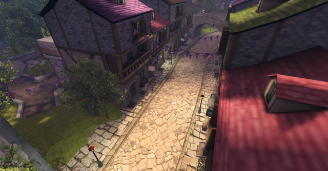 File:Mole Bay Village 004.png