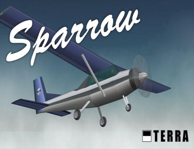 File:Terra Sparrow.jpg