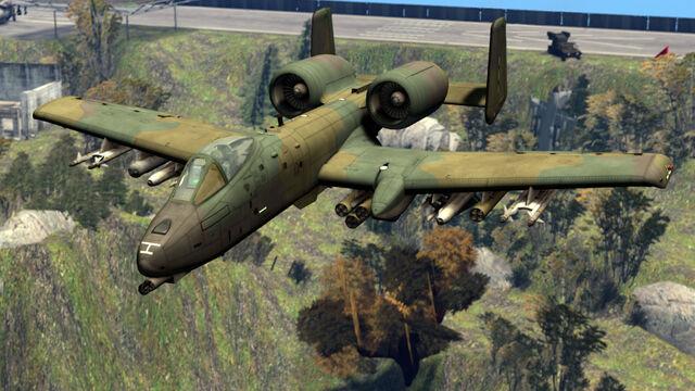 File:A-10C Thunderbolt II (Omega) 1.jpg