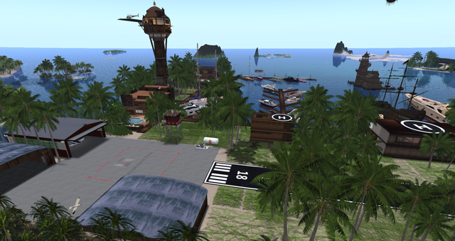 File:Spirit Marina & Airfield, looking east (07-14).png