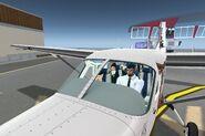 Flying-8