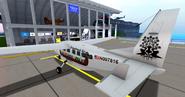 Yggdrasil Air 1 020