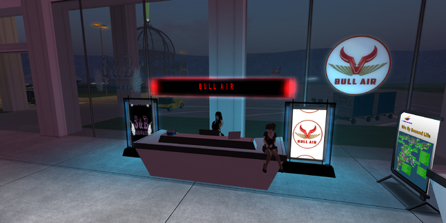 File:BULL AIR (February 2016) New counter allied with S&B Airways in Arimto Airport SLAY.png