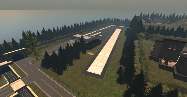 File:Dominion Airfield.png