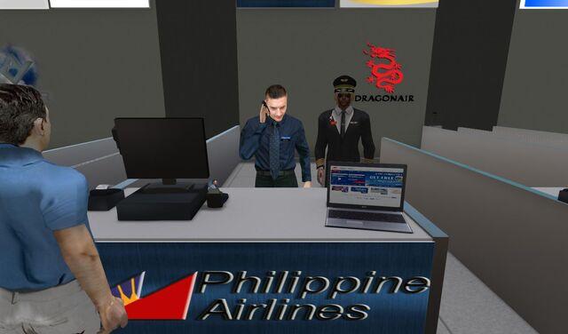 File:Check-in ay Seychelles International Airport ( SIIA ) 02 001.jpg
