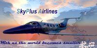 SkyPlus Airlines