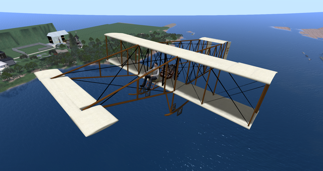 File:Farman III (Velocity) 1.png