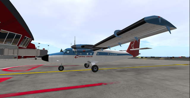 File:-4 Twin Otter at Second Norway.png