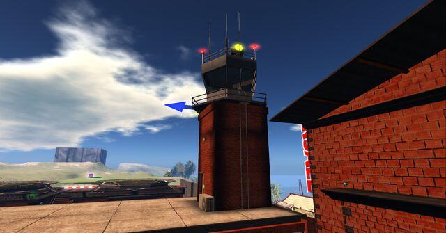 File:SLXZ ATC Tower.jpg