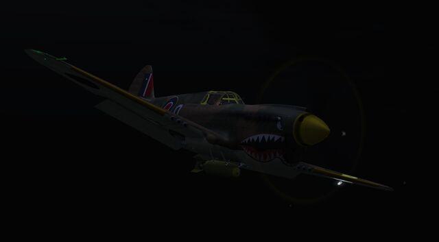File:ZSK P-40E snp08.jpg