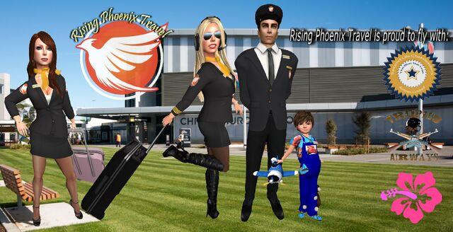 File:Rising Phoenix Promo.jpg