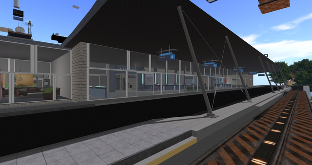 File:West Nautilus terminal exterior, looking NE (03-15).png