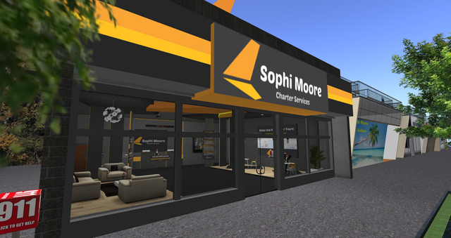 File:Sophi Moore Charter Services, SLNH (01-14).png