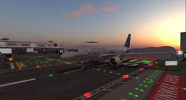 KTA A318 ready