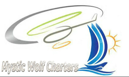 File:Mystic Wolf Charters Logo.jpg