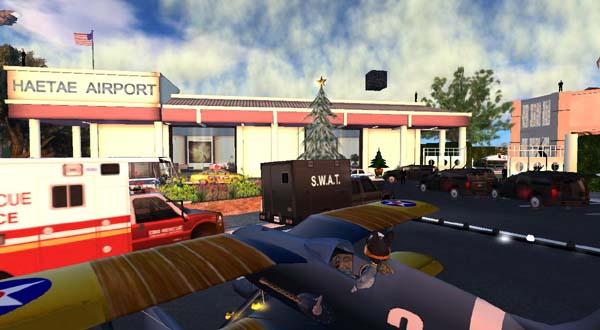 File:Haetae Hills Airport Terminal (02-11).jpg