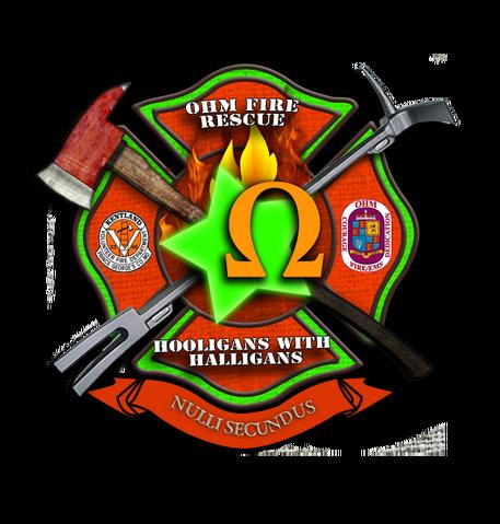 File:NICO-FIRE-OHM PGFD 33-Alpha.png