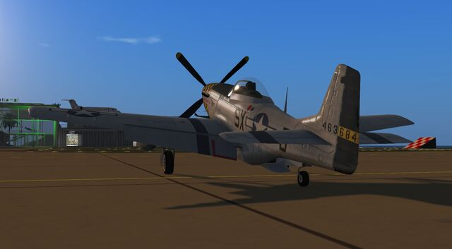 File:North American P-51D Mustang (ZSK & A-T) - 1.jpg