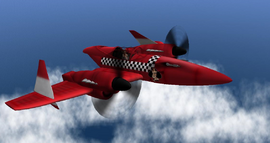 Chevraulaix Spade F.2 (THI) 1