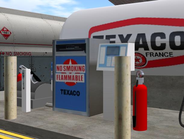 File:Texaco Fuel Pump.png