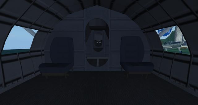 File:Consolidated PBY Catalina (Shana Carpool) (3).png