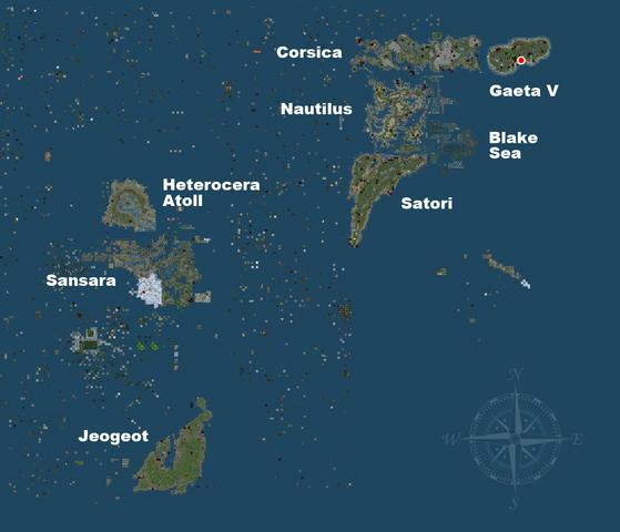 File:Japarid - SL-Map.png